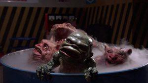Ghoulies (1984) film