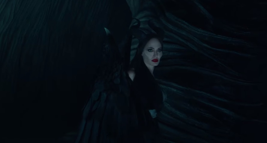 Maleficent – Signora del Male film