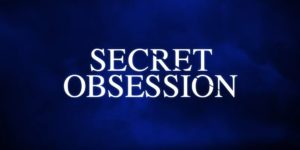 Secret Obsession film netflix 2019 poster
