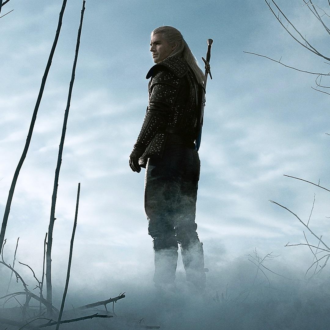 The Witcher serie Netflix (3)