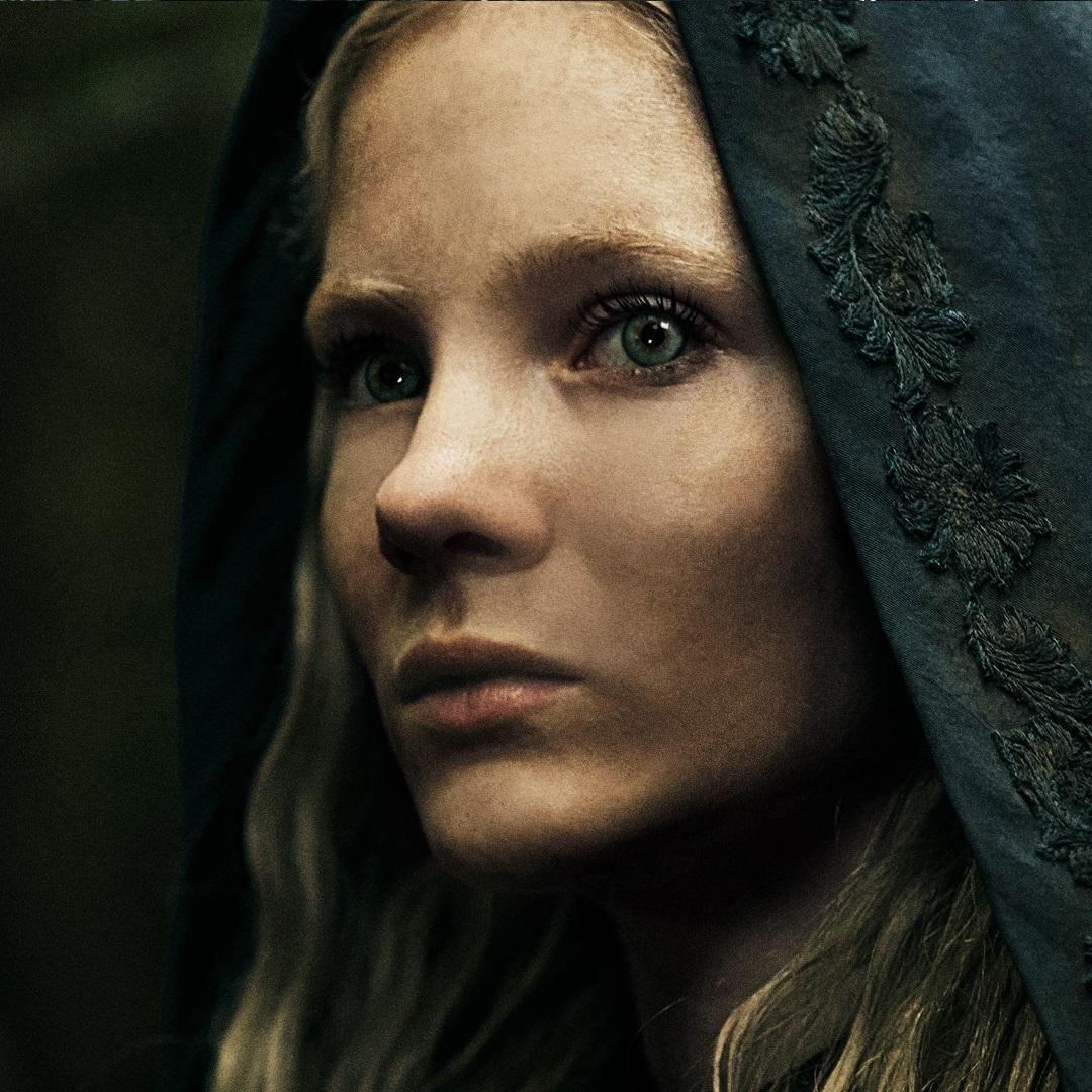 The Witcher serie Netflix (6)