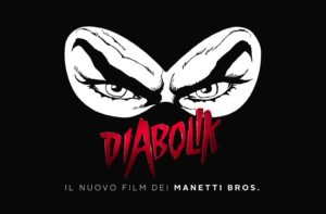 diabolik film manetti bros 2020