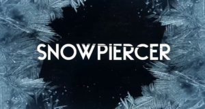 snowpiercer serie tv 2020 poster