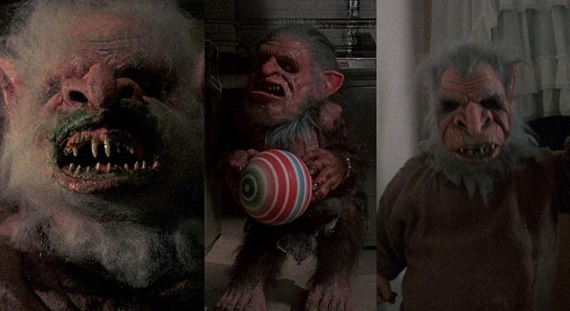 troll 1 e 2 film