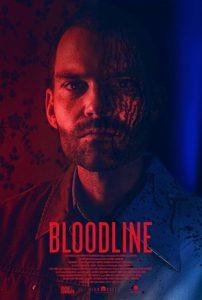 Bloodline 2019 poster