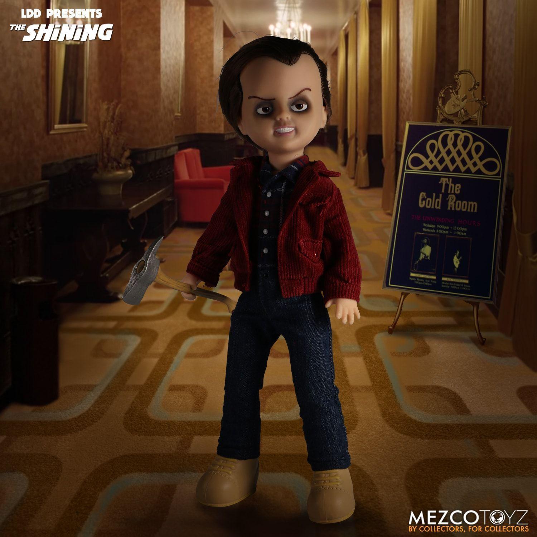Living Dead DolldiShining - 1