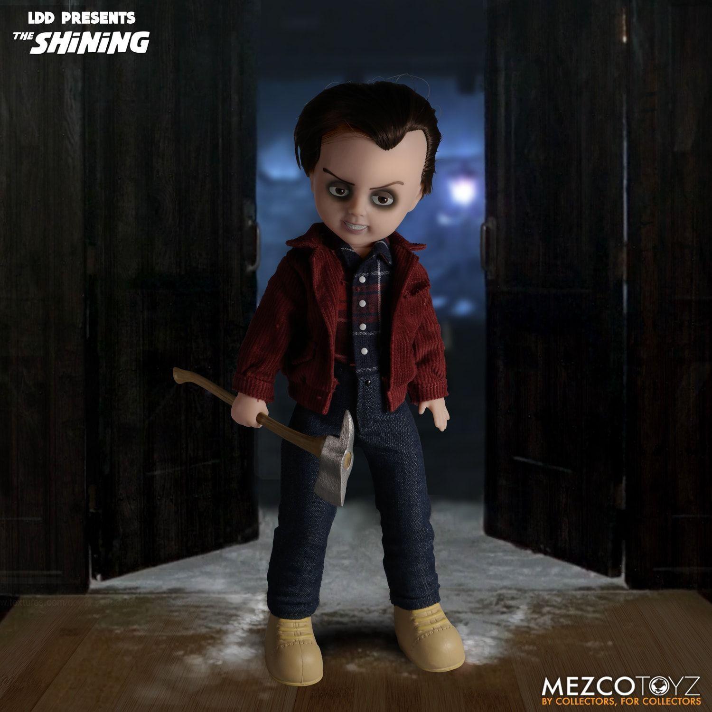Living Dead DolldiShining - 3