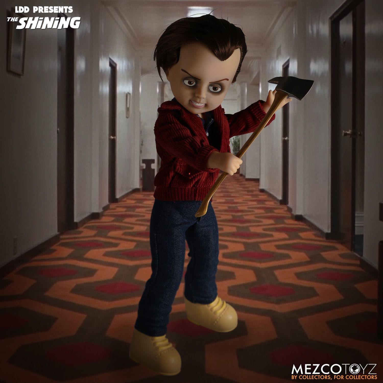Living Dead DolldiShining - 4