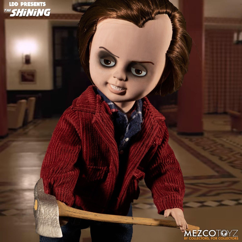 Living Dead DolldiShining - 5