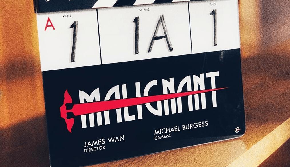 james-wan-malignant-film