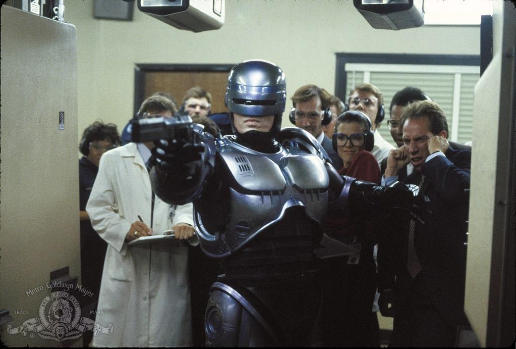 robocop 1987 film