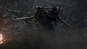 terminator destino oscuro film 2019