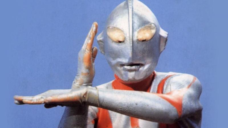 ultraman-1966