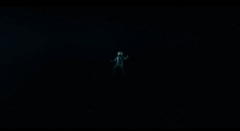 3022 film 2019 sci-fi