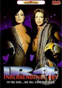 IR4 Inrearendence Day (1996)