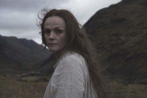 Maxine Peake in Gwen (2018)