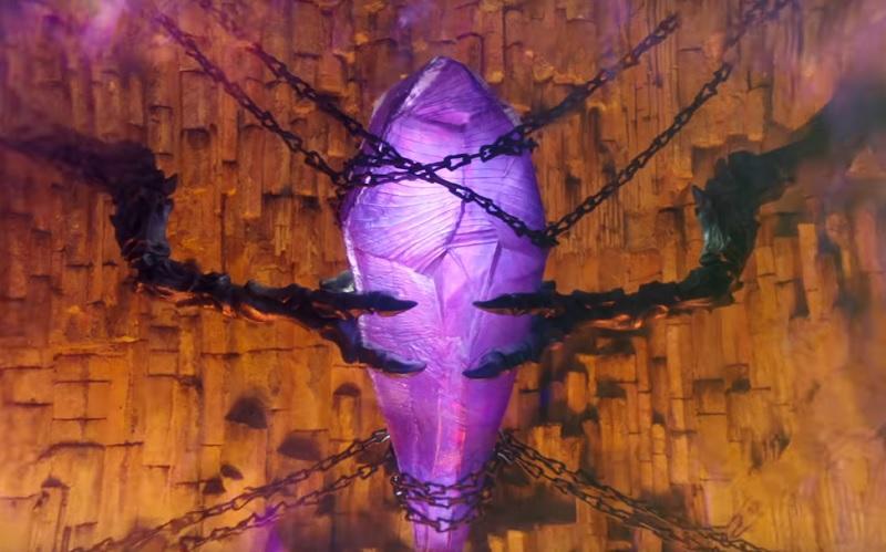 dark crystal la resistenza serie 2019 netflix
