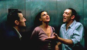 irreversible film 2002 bellucci