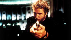 manhunter frammenti film 1986 william petersen