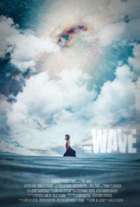 the wave film 2019 Gille Klabin poster