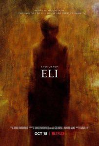 eli film poster netflix