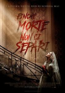 film Poster Finché morte non ci separi