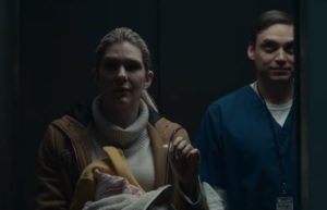 fractured film netflix 2019 lily rabe