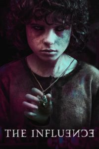 influenze maligne film poster 2019