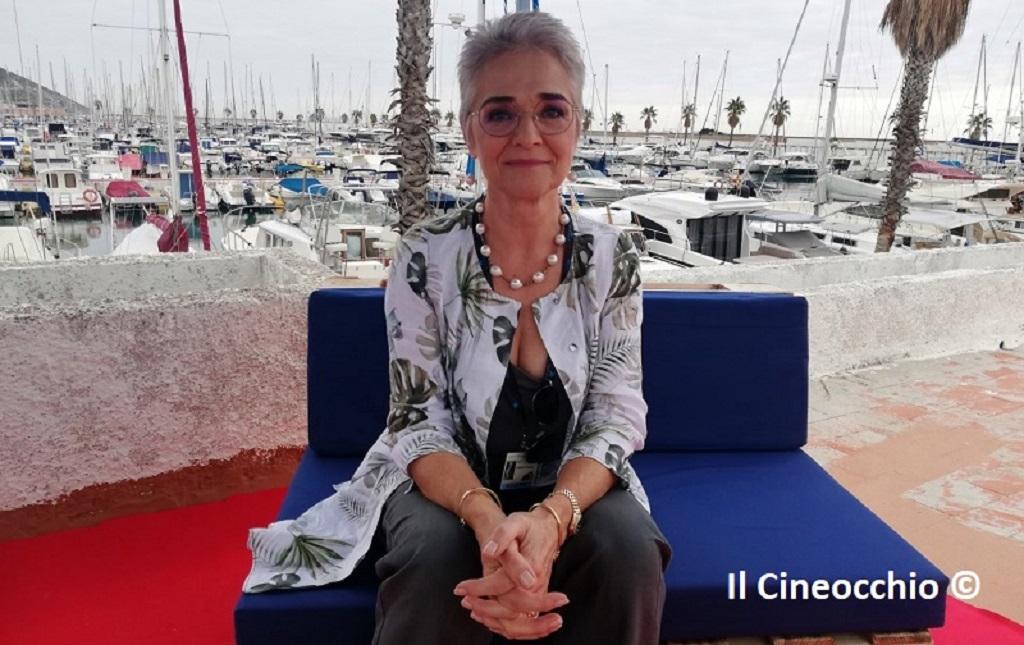 katharina kubrick sitges 2019