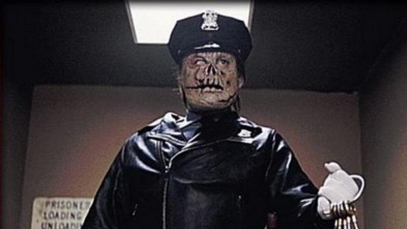 maniac cop 1988 film