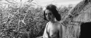 onibaba le assassine film 1964