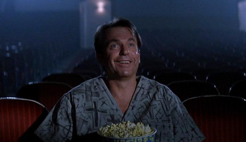 sam neill il seme della follia film 1994