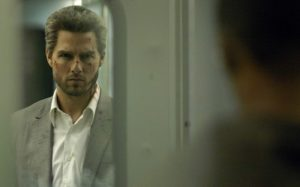 tom cruise collateral 2004 film