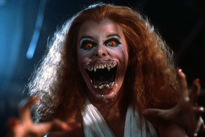 Ammazzavampiri Fright Night 1985 - 4