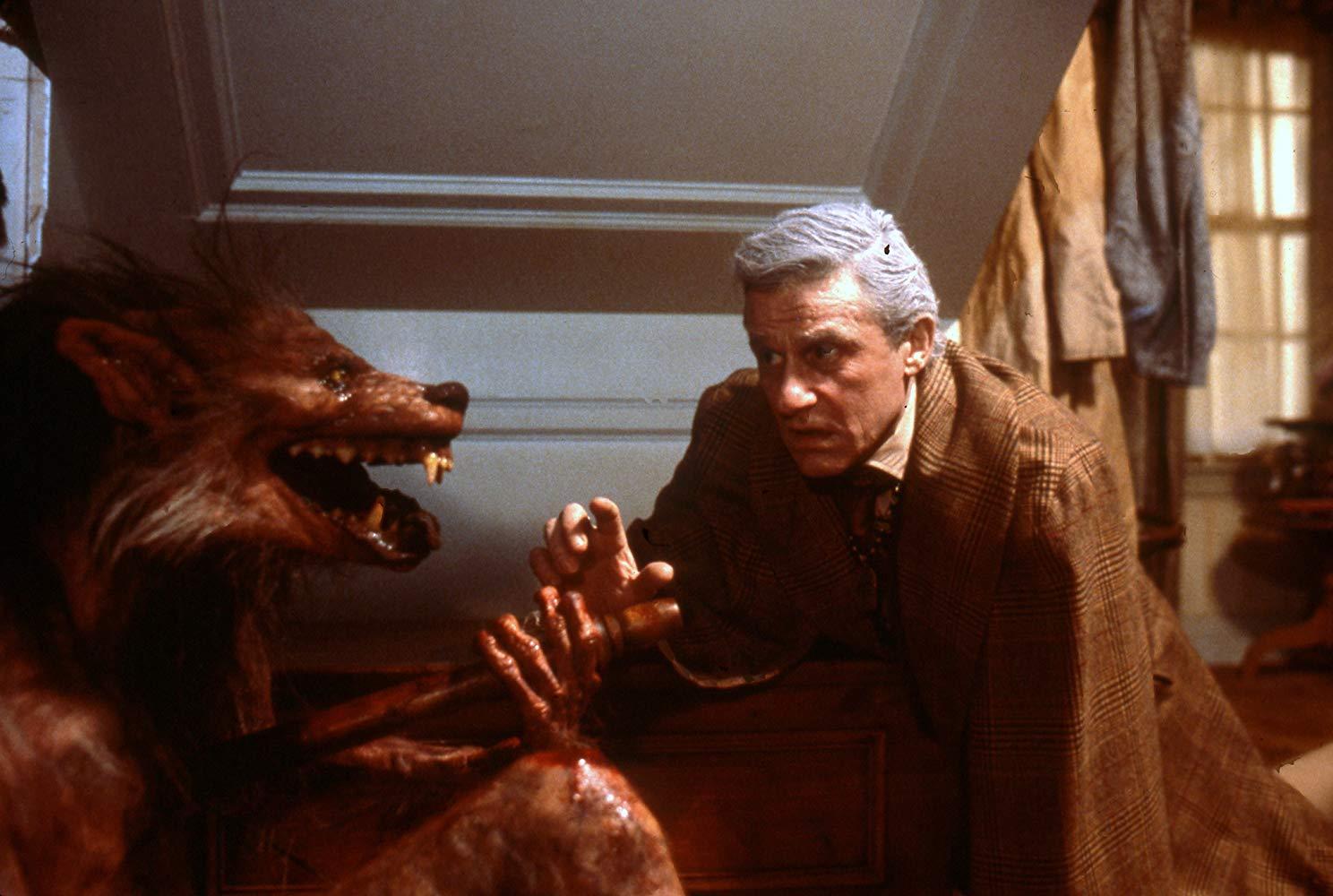 Ammazzavampiri Fright Night 1985 - 6