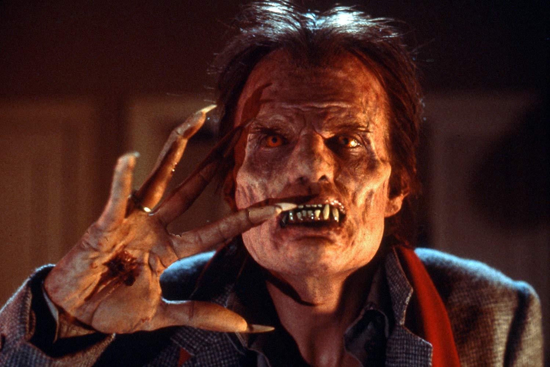 Ammazzavampiri Fright Night 1985 - 7