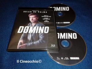 Domino bluray ita