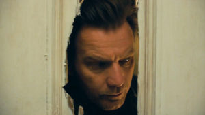 Ewan McGregor in Doctor Sleep (2019)