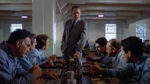 Fuga da Alcatraz (1979) film