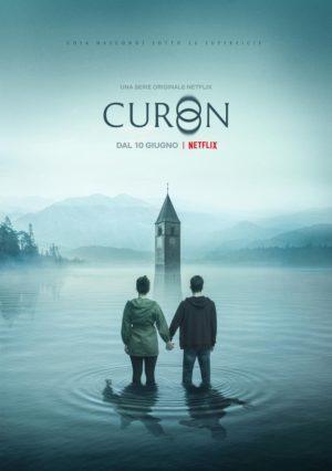 curon serie netflix poster