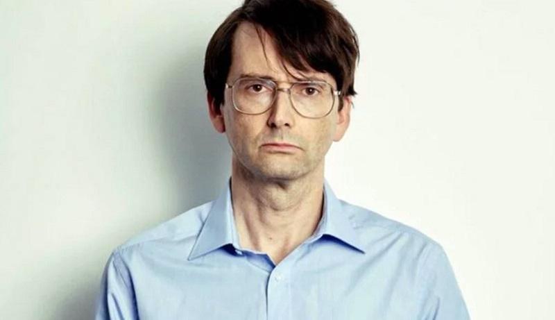 david tennant serial killer des serie