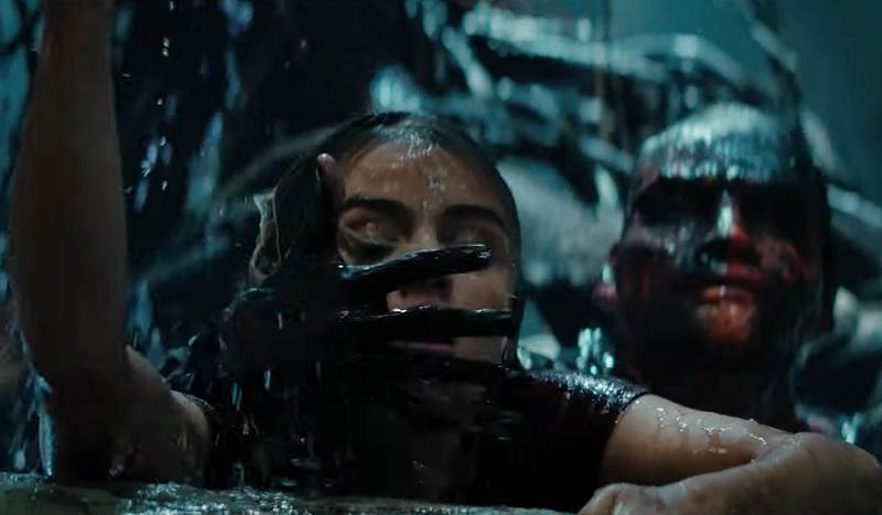 fantasy island film 2020