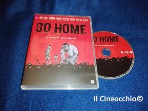 go home a casa loro bluray ita