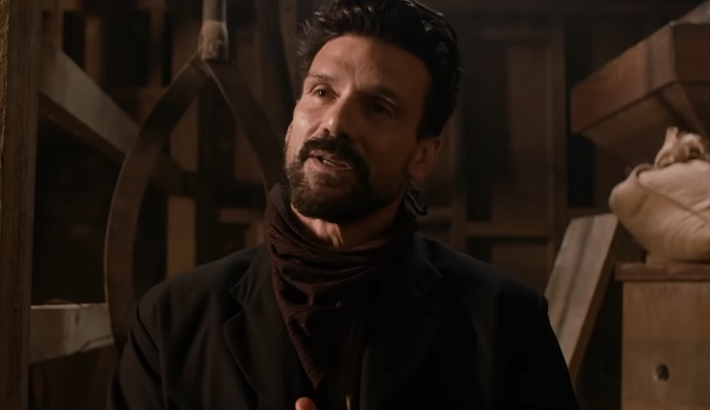 hell on the border film frank grillo