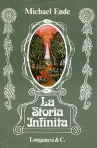 la storia infinita ende 1979 libro