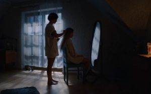 lake bodom film 2016
