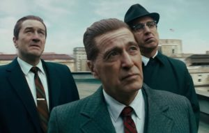 the irishman scorsese film netflix