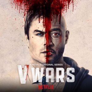 v-wars poster serie netflix