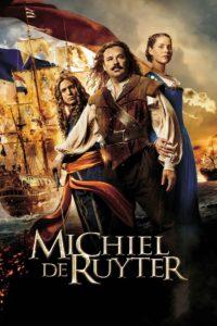 Armada – Sfida ai Confini del Mare film poster