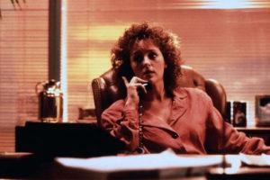 Bonnie Bedelia in Die Hard (1988)